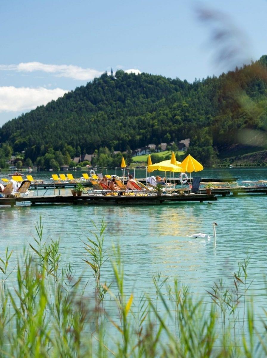 09310-KLPSEE-GERDL-©-Tourismusregion-Klopeiner-See-Südkärnten-www.klopeinersee.at