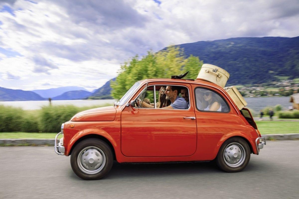 Fortfahren mit dem 500er 2015-09-09 Geschmack-der-Kindheit-Fiat-©-©-Kärnten-Werbung-Tine-Steinthaler