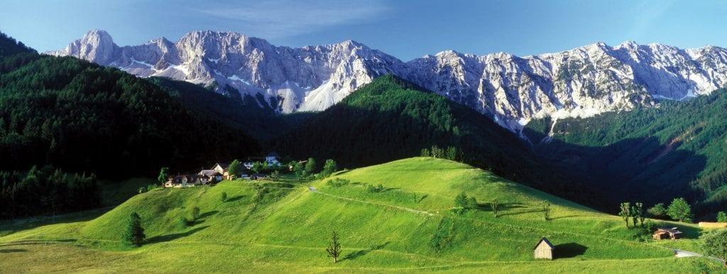 Landschaftsbild-©-Kärnten-Werbung-Zupanc