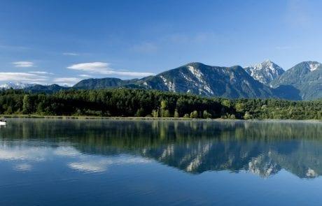 Turnersee_Obersammelsdorf_©-Kärnten-Werbung-Fotograf-Zupanc