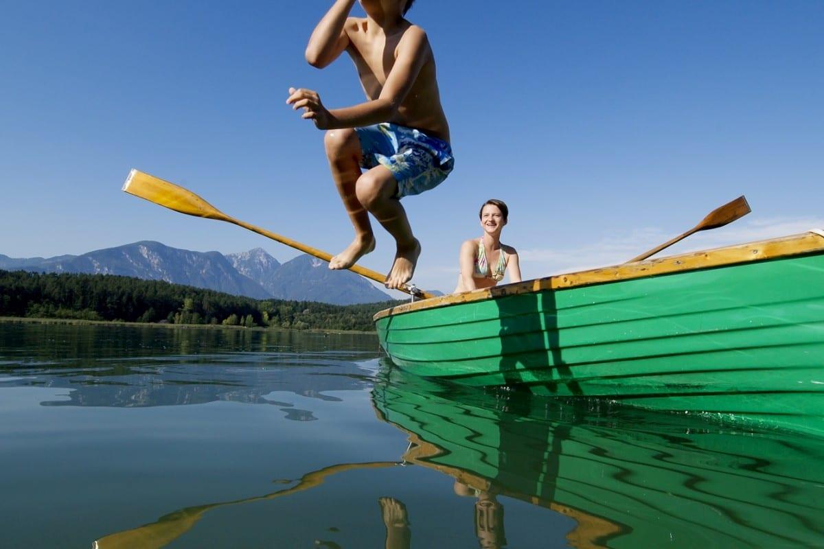 Sommer-am-Turnersee-©-Kärnten-Werbung-Zupanc-e1502874571265.jpg