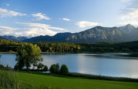 527-Landschaftsbild-Turnersee-©-Kärnten-Werbung-Fotograf-Zupanc-e1502876054294.jpg