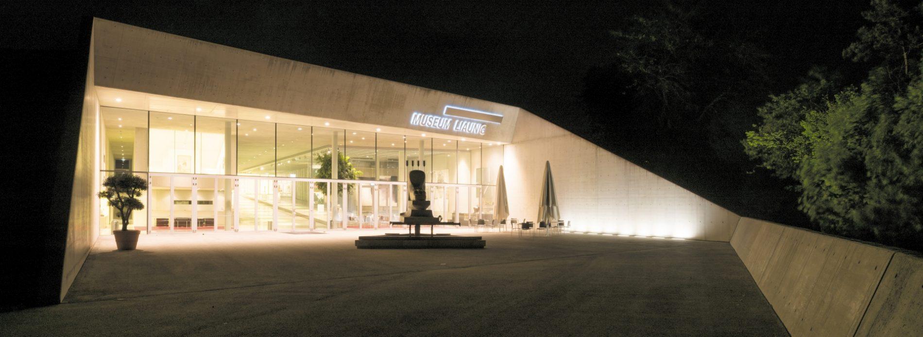 ML-Erweiterung-Eingang-©-Museum-Liaunig