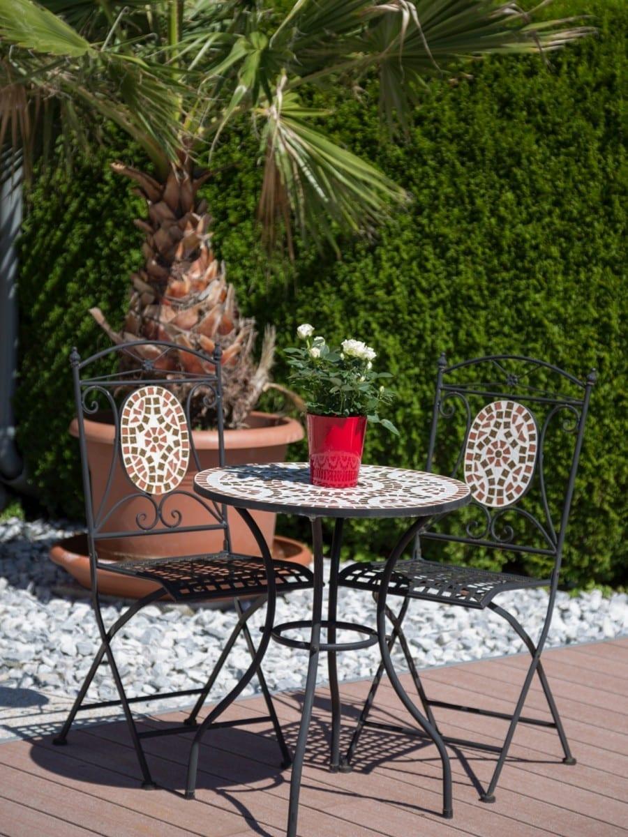 Sitzgelegenheit Garten haus und garten katharina jernej