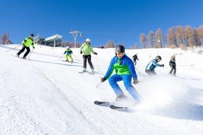 Skifahren-auf-der-Petzen-©Florian-Mori-www.petzen.net_.jpg